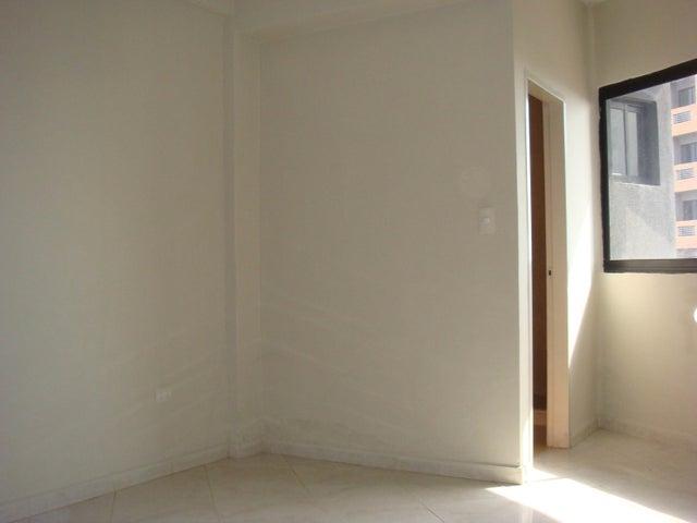 Apartamento Aragua>Maracay>San Jacinto - Venta:45.000 Precio Referencial - codigo: 19-11427