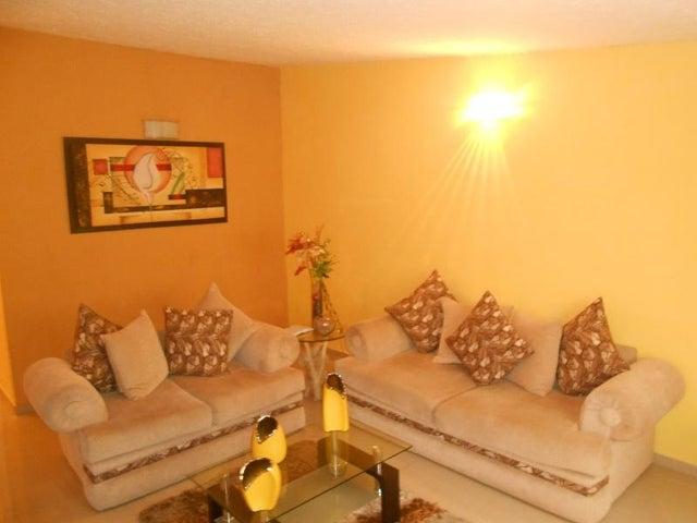 Casa Aragua>Maracay>La Esmeralda - Venta:15.000 Precio Referencial - codigo: 19-11429