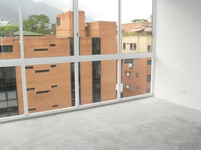 Apartamento Distrito Metropolitano>Caracas>La Castellana - Venta:358.000 Precio Referencial - codigo: 19-11432