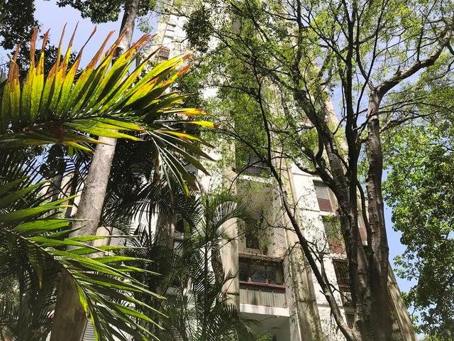 Apartamento Distrito Metropolitano>Caracas>Chacaito - Venta:60.000 Precio Referencial - codigo: 19-11442
