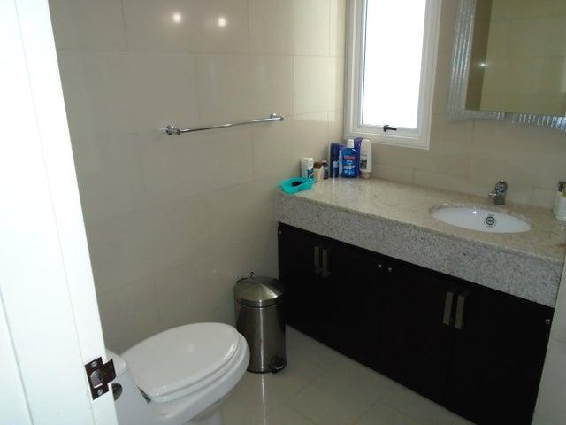 Apartamento Distrito Metropolitano>Caracas>La Castellana - Venta:230.000 Precio Referencial - codigo: 19-11443