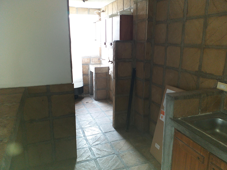 Apartamento Carabobo>Municipio Naguanagua>La Granja - Venta:31.000 Precio Referencial - codigo: 19-11439