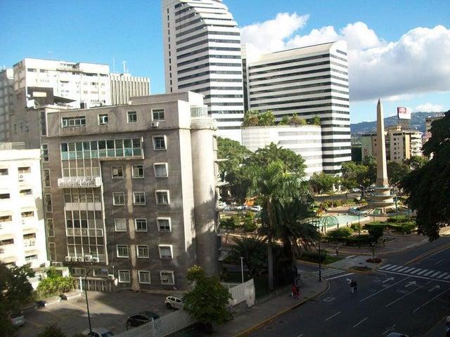 Apartamento Distrito Metropolitano>Caracas>Altamira - Venta:75.000 Precio Referencial - codigo: 19-11448