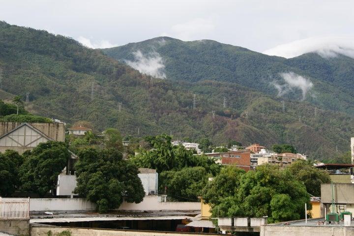 Apartamento Distrito Metropolitano>Caracas>Los Caobos - Venta:19.500 Precio Referencial - codigo: 19-11446
