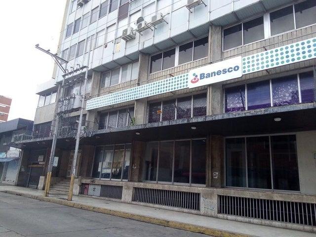 Local Comercial Carabobo>Valencia>Centro - Alquiler:160 Precio Referencial - codigo: 19-11713