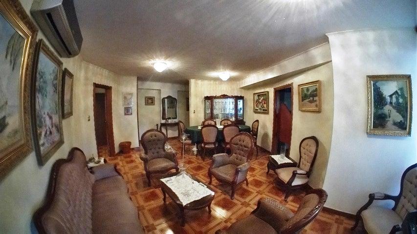 Apartamento Carabobo>Municipio Naguanagua>Mañongo - Venta:36.000 Precio Referencial - codigo: 19-11459