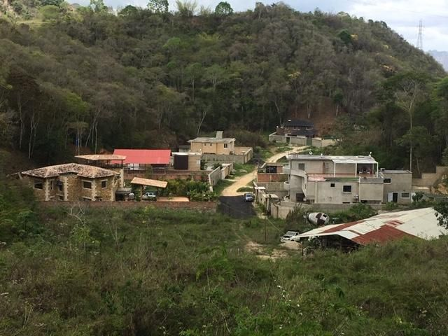 Terreno Distrito Metropolitano>Caracas>Villa Nueva Hatillo - Venta:20.000 Precio Referencial - codigo: 19-11472