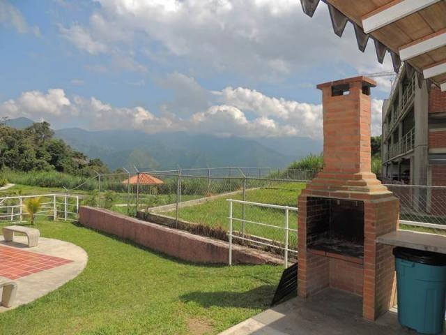 Apartamento Distrito Metropolitano>Caracas>Miravila - Venta:30.000 Precio Referencial - codigo: 19-11485