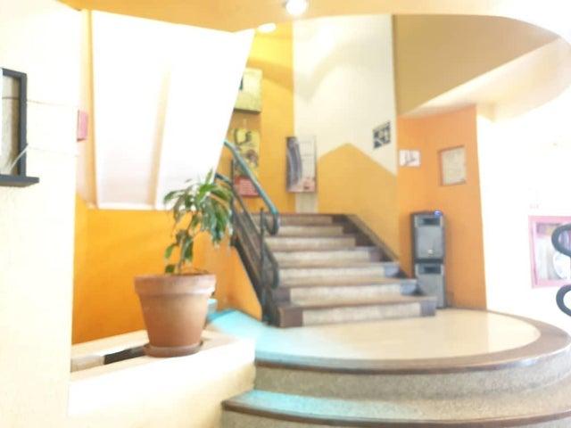 Local Comercial Merida>Merida>Centro - Venta:7.000 Precio Referencial - codigo: 19-11489