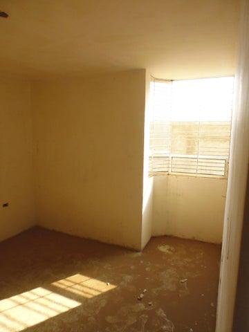 Apartamento Anzoategui>Barcelona>Nueva Barcelona - Venta:18.000 Precio Referencial - codigo: 19-11497