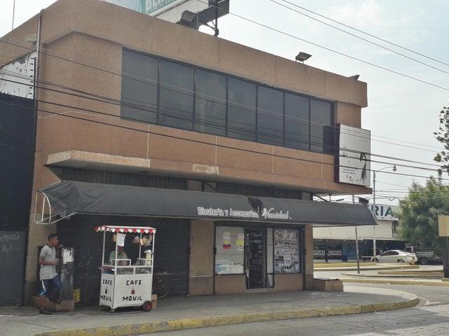 Local Comercial Zulia>Maracaibo>La Limpia - Venta:430.000 Precio Referencial - codigo: 19-11490