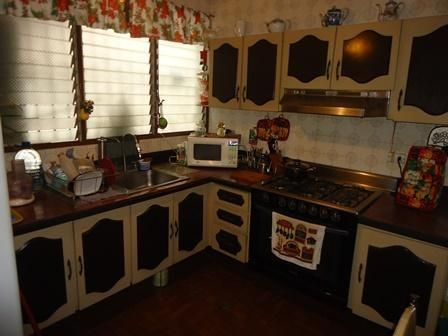 Casa Distrito Metropolitano>Caracas>Santa Paula - Venta:280.000 Precio Referencial - codigo: 19-11498