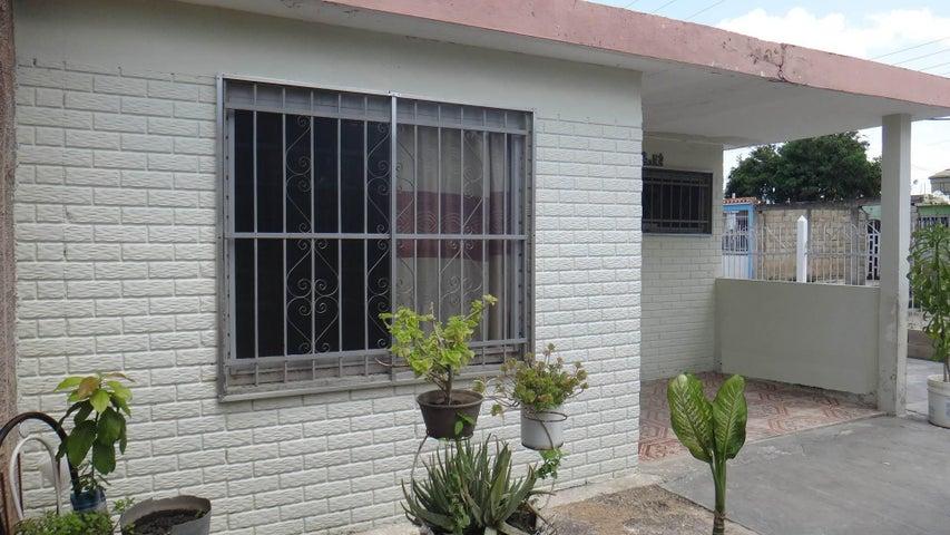 Casa Aragua>Santa Cruz de Aragua>Los Mangos - Venta:7.500 Precio Referencial - codigo: 19-11502