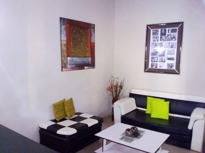 Casa Lara>Cabudare>La Morenera - Venta:29.000 Precio Referencial - codigo: 19-11508