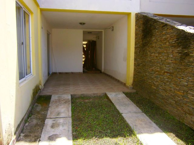 Casa Carabobo>Municipio San Diego>Pueblo de San Diego - Venta:49.500 Precio Referencial - codigo: 19-11511