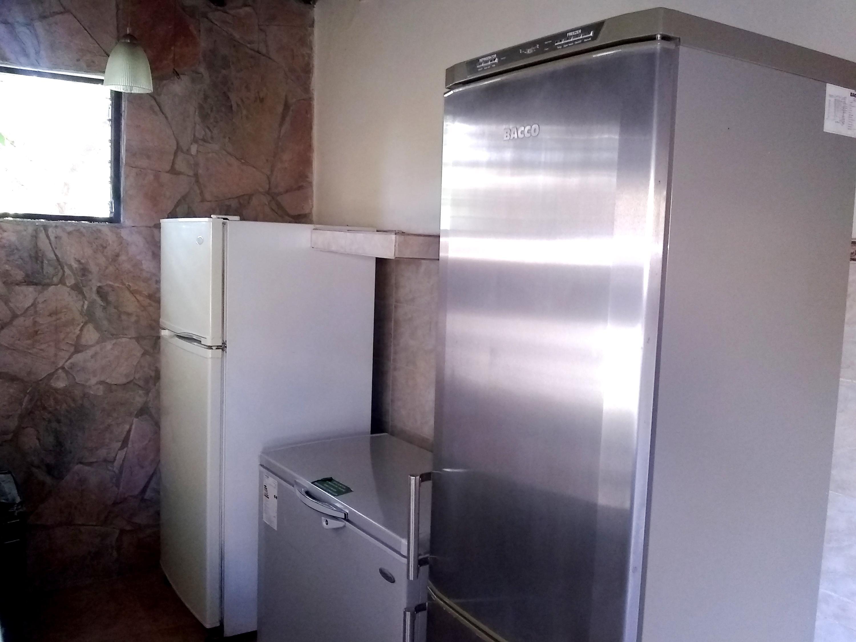 Casa Lara>Cabudare>La Morenera - Venta:33.000 Precio Referencial - codigo: 19-11508