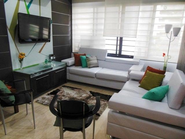 Apartamento Distrito Metropolitano>Caracas>La Florida - Venta:360.000 Precio Referencial - codigo: 19-11513