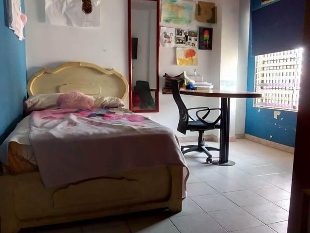 Apartamento Zulia>Maracaibo>Tierra Negra - Alquiler:120 Precio Referencial - codigo: 19-11515