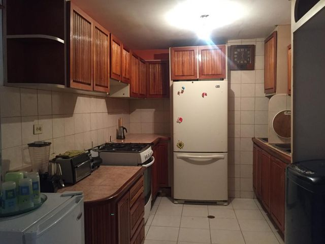 Apartamento Miranda>Guarenas>Las Islas - Venta:18.800 Precio Referencial - codigo: 19-11241