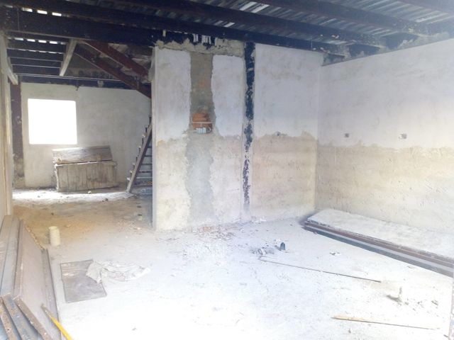 Apartamento Aragua>Maracay>El Limon - Venta:45.000 Precio Referencial - codigo: 19-11516