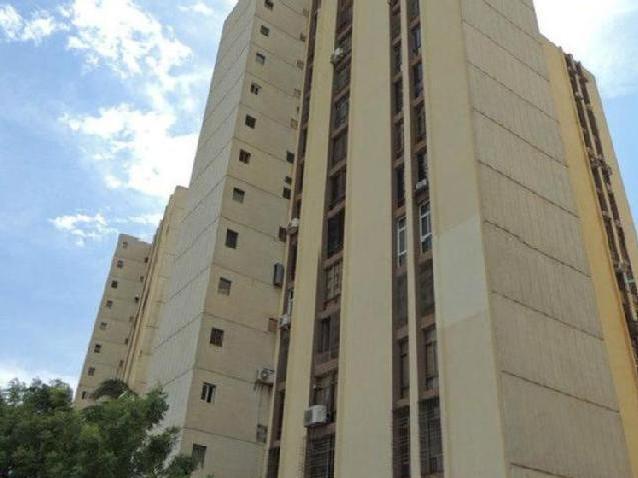 Apartamento Zulia>Maracaibo>Lago Mar Beach - Venta:14.000 Precio Referencial - codigo: 19-11522