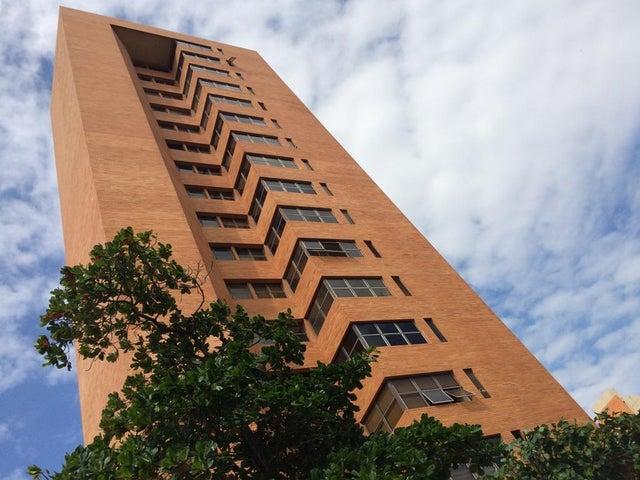 Apartamento Zulia>Maracaibo>Bellas Artes - Alquiler:500 Precio Referencial - codigo: 19-11523