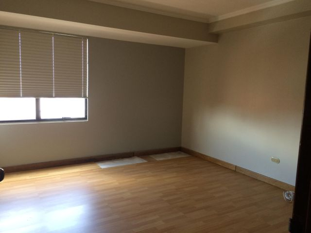 Apartamento Zulia>Maracaibo>Bellas Artes - Alquiler:650 Precio Referencial - codigo: 19-11523