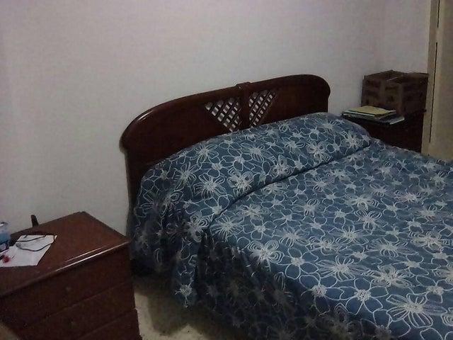 Apartamento Distrito Metropolitano>Caracas>Chacao - Venta:55.000 Precio Referencial - codigo: 19-11530