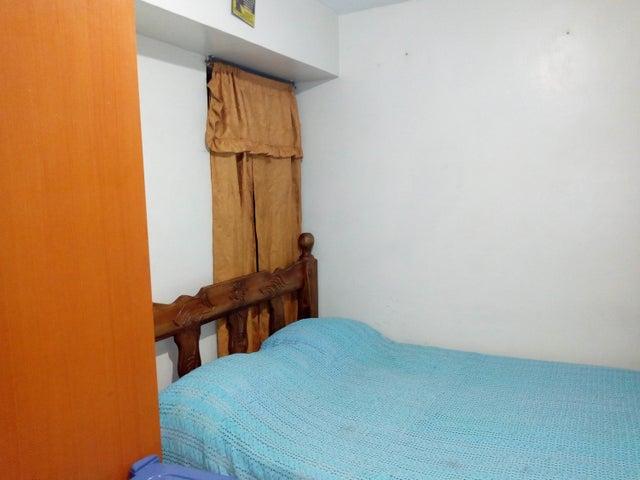 Apartamento Aragua>Maracay>Avenida Constitucion - Venta:12.900 Precio Referencial - codigo: 19-11536