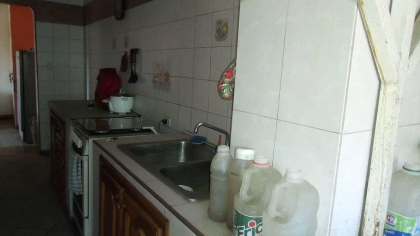 Apartamento Carabobo>Valencia>Parque Valencia - Venta:6.500 Precio Referencial - codigo: 19-11548