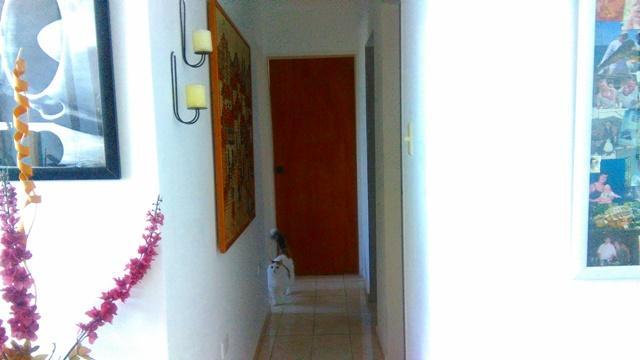 Apartamento Miranda>Baruta>La Palomera - Venta:40.000 Precio Referencial - codigo: 19-11556