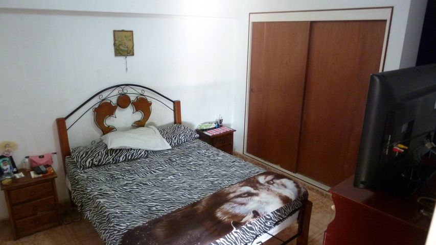 Apartamento Distrito Metropolitano>Caracas>Colinas de Santa Monica - Venta:48.000 Precio Referencial - codigo: 19-11566