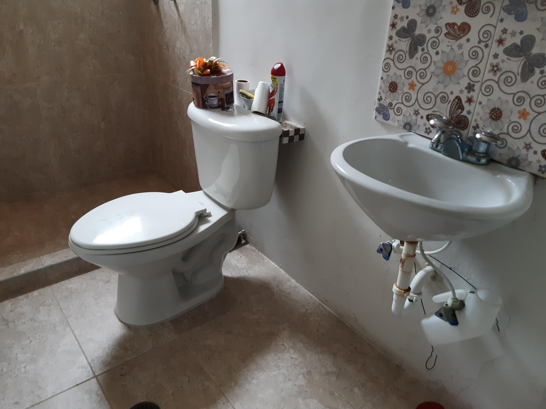Apartamento Lara>Barquisimeto>Zona Este - Venta:125.000 Precio Referencial - codigo: 19-11557
