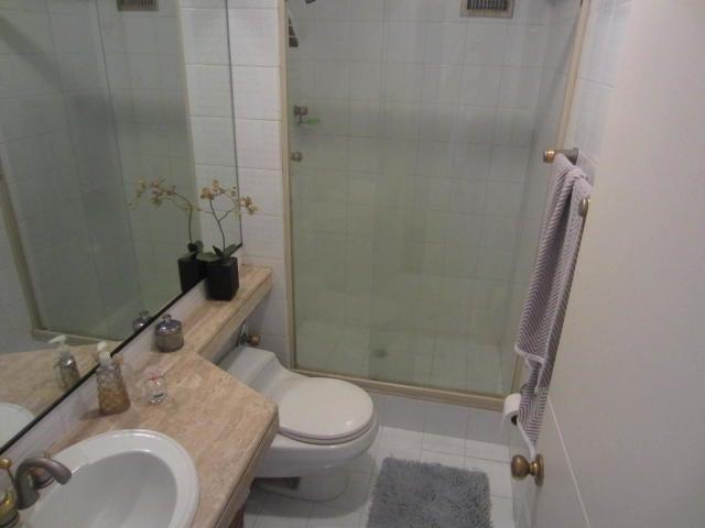 Apartamento Distrito Metropolitano>Caracas>Vizcaya - Venta:168.000 Precio Referencial - codigo: 19-11569