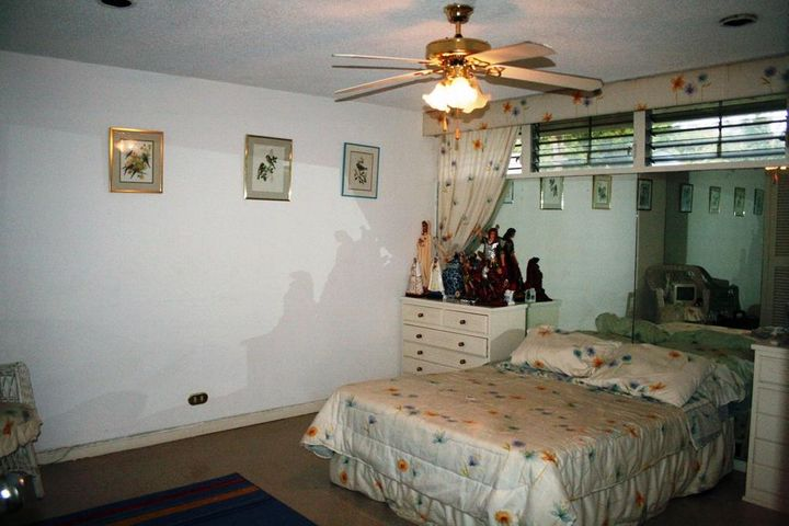 Casa Distrito Metropolitano>Caracas>La Lagunita Country Club - Venta:2.200.000 Precio Referencial - codigo: 19-11574