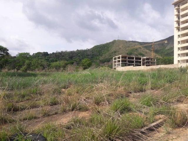 Terreno Carabobo>Municipio Naguanagua>Mañongo - Venta:12.000 Precio Referencial - codigo: 19-11578