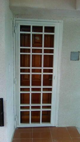 Apartamento Miranda>Charallave>Mata Linda - Venta:7.500 Precio Referencial - codigo: 19-11579