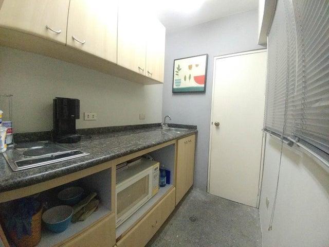 Oficina Distrito Metropolitano>Caracas>Altamira - Venta:75.000 Precio Referencial - codigo: 19-11585