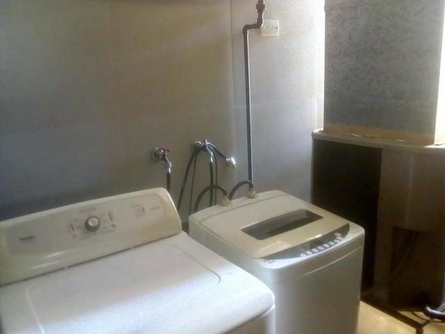 Apartamento Zulia>Maracaibo>Paraiso - Alquiler:350 Precio Referencial - codigo: 19-11583