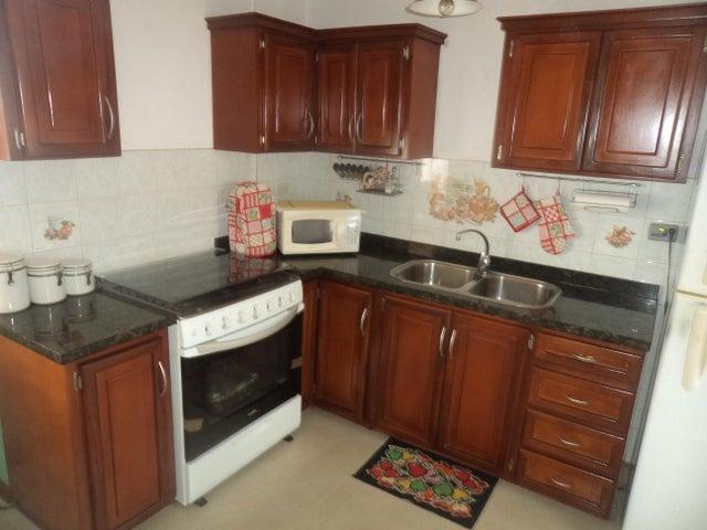 Apartamento Lara>Barquisimeto>Zona Este - Venta:28.000 Precio Referencial - codigo: 19-11586
