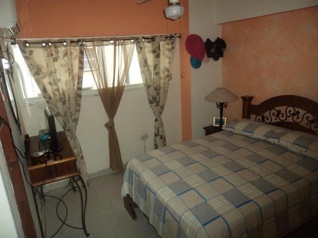 Apartamento Lara>Barquisimeto>Zona Este - Venta:30.000 Precio Referencial - codigo: 19-11586