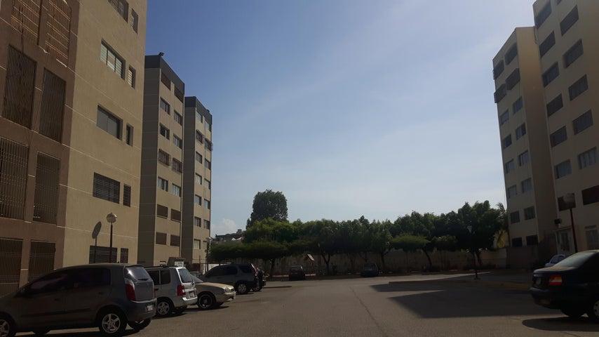 Apartamento Zulia>Maracaibo>El Pilar - Venta:23.000 Precio Referencial - codigo: 19-11595