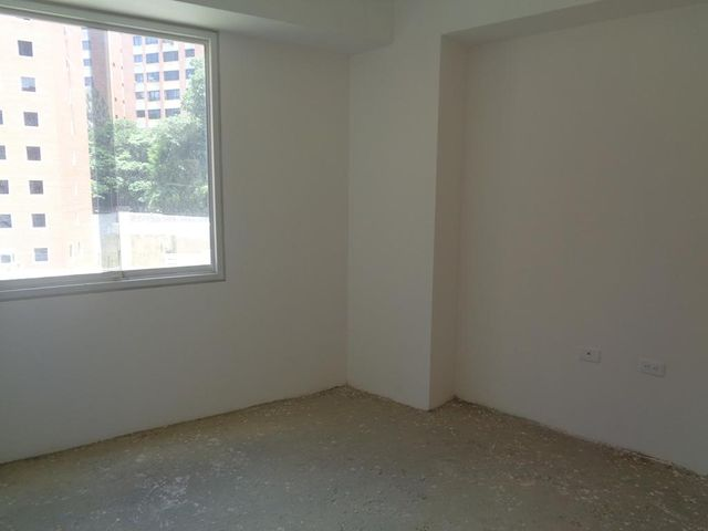 Apartamento Distrito Metropolitano>Caracas>El Cigarral - Venta:68.500 Precio Referencial - codigo: 19-11603