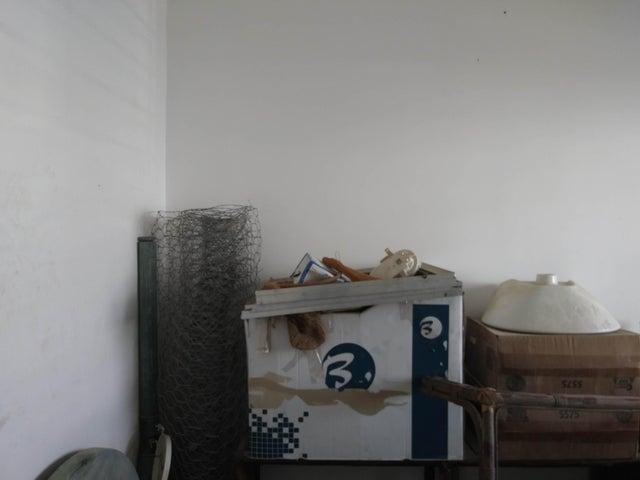 Casa Lara>Cabudare>Parroquia Cabudare - Venta:16.000 Precio Referencial - codigo: 19-11696