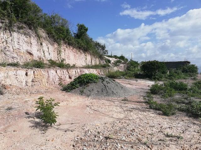 Terreno Lara>Barquisimeto>El Cercado - Venta:15.000 Precio Referencial - codigo: 19-2183