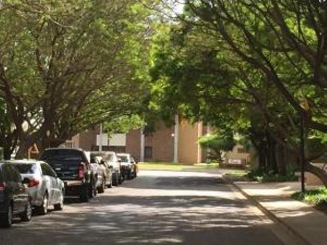 Apartamento Zulia>Maracaibo>Avenida Milagro Norte - Alquiler:480 Precio Referencial - codigo: 19-11619