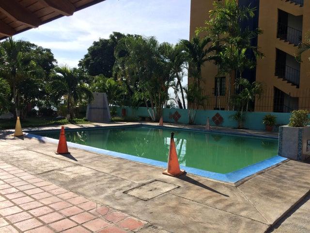 Apartamento Vargas>Parroquia Caraballeda>La Llanada - Venta:50.000 Precio Referencial - codigo: 19-11625