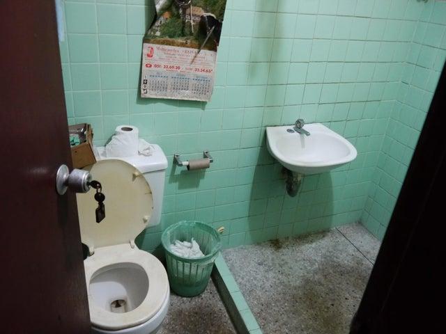 Local Comercial Lara>Barquisimeto>Centro - Venta:65.000 Precio Referencial - codigo: 19-1894