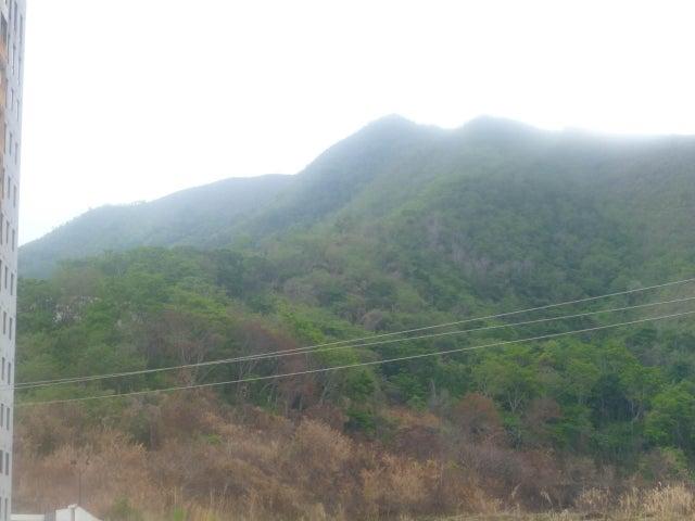 Terreno Carabobo>Municipio Naguanagua>Mañongo - Venta:8.000 Precio Referencial - codigo: 19-11649