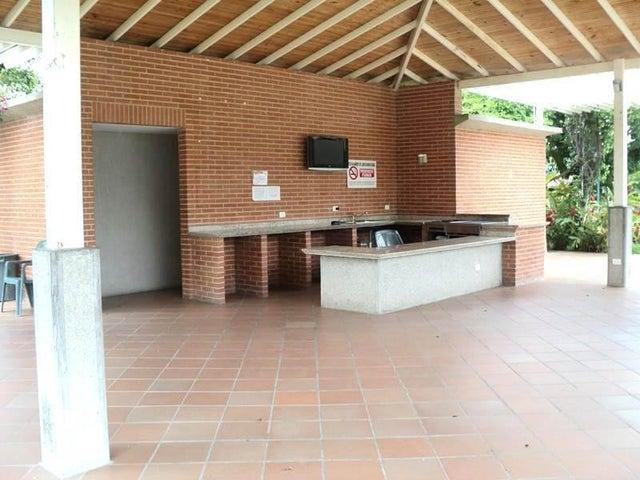 Apartamento Miranda>Guatire>Buenaventura - Venta:35.000 Precio Referencial - codigo: 19-11659